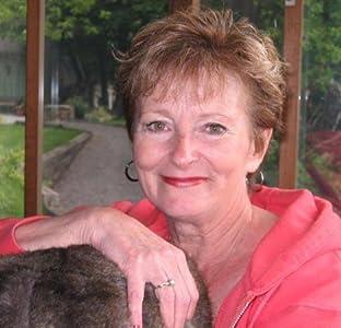 Michelle Dorey