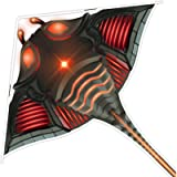 Kites & Wind Spinners