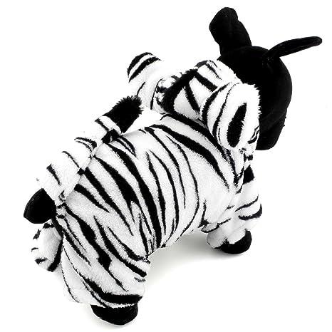 Pegasus Pet Ropa para Cachorro Perro Pequeño gato disfraz de ...