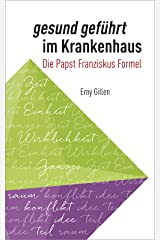Kindle Edition