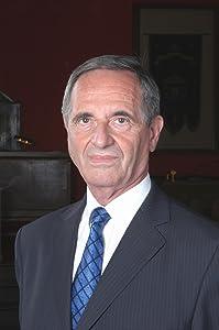Alain Pozarnik