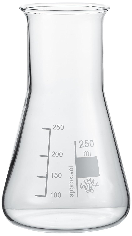 Set Vitra Lenkrolle für Eames-Produktreihe 5 Stück weiche Lauffläche