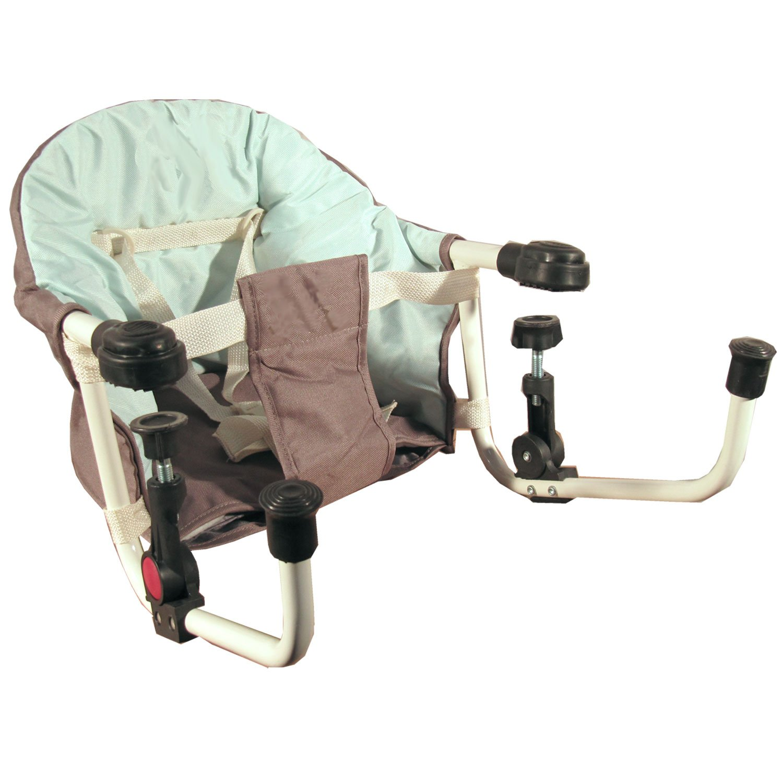 Siège de table pour bébé BébéAchat