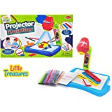 Amazon.com: Kit de proyector de dibujo artcreativo para ...