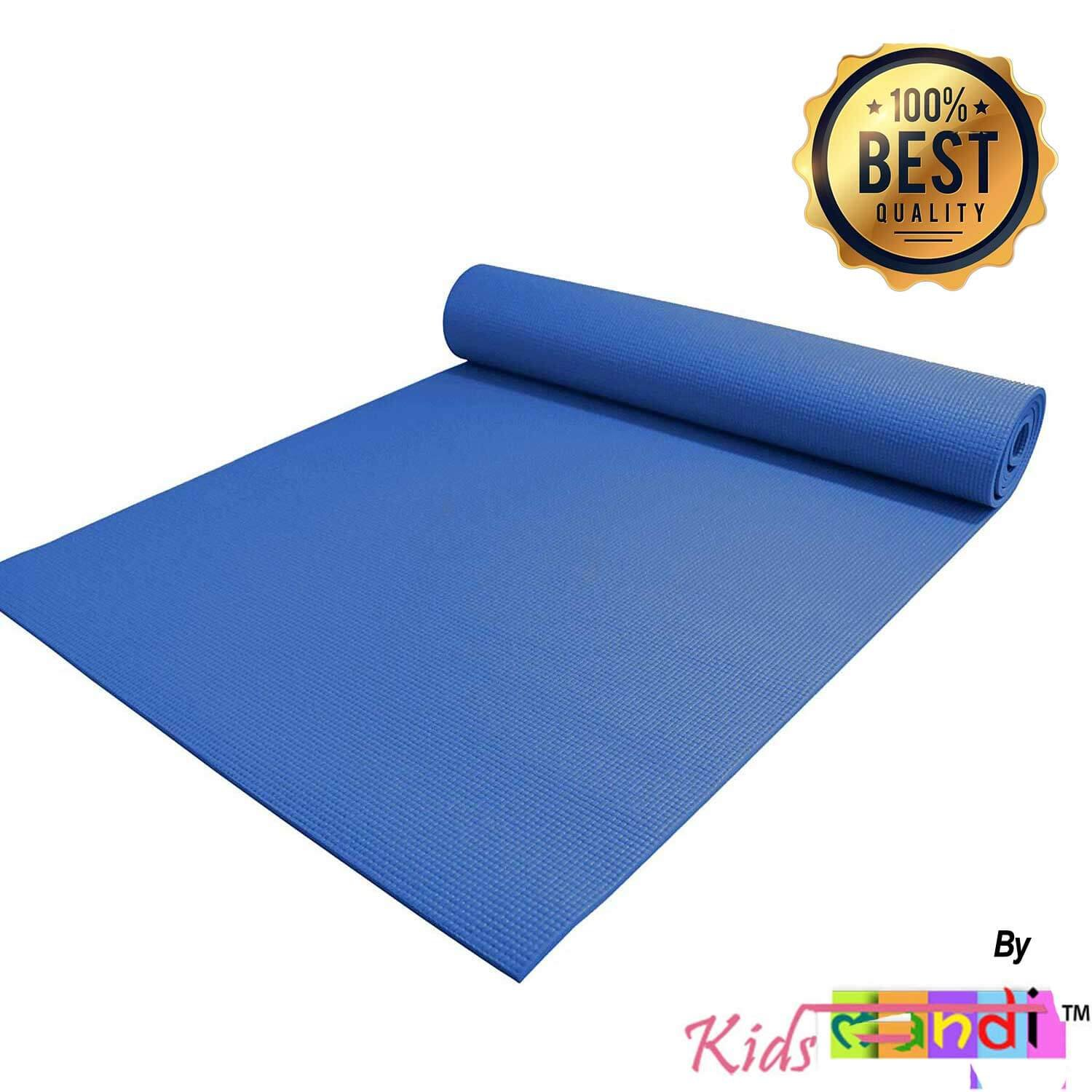 pu antislip yoga laser engraving customizable productimage china rknmbfoeadks best mat polyeuthane the pattern mats