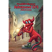FreeBSD Mastery: Advanced ZFS (9)