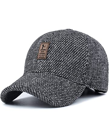 ac905772f6f Amazon.co.uk  Caps - Men  Sports   Outdoors
