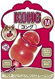 Kong(コング) コング M