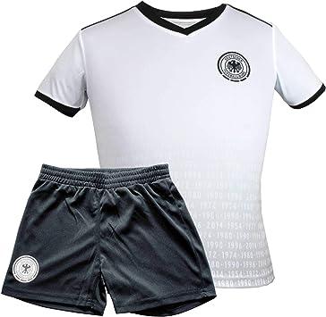 DFB Adidas Hose Gr.164 guter Zustand Fussballhose Shorts