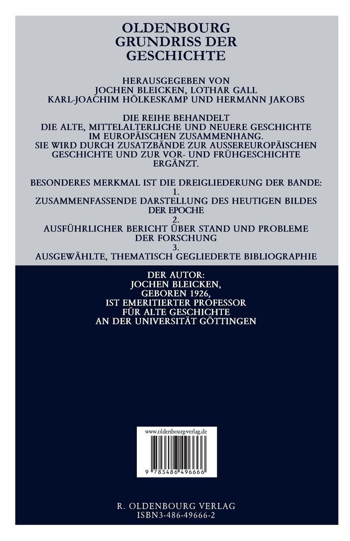 Beste Antike Moebel Epochen Merkmale Zeitgenössisch - Heimat Ideen ...