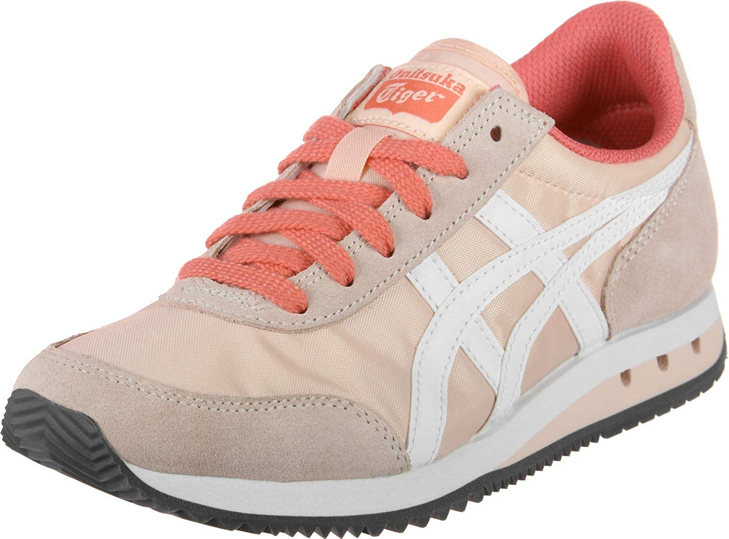 Onitsuka Tiger New York W Schuhe
