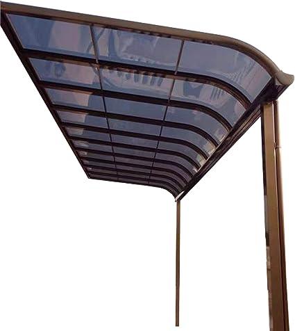 litesort aluminum patio awnings deck