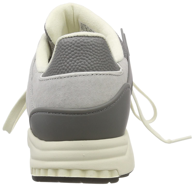 adidas Herren EQT Support RF Gymnastikschuhe Grau (Gridos / Gritre / Negbas 000)