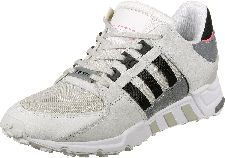 Adidas EQT Support RF W Clear braun Core schwarz grau