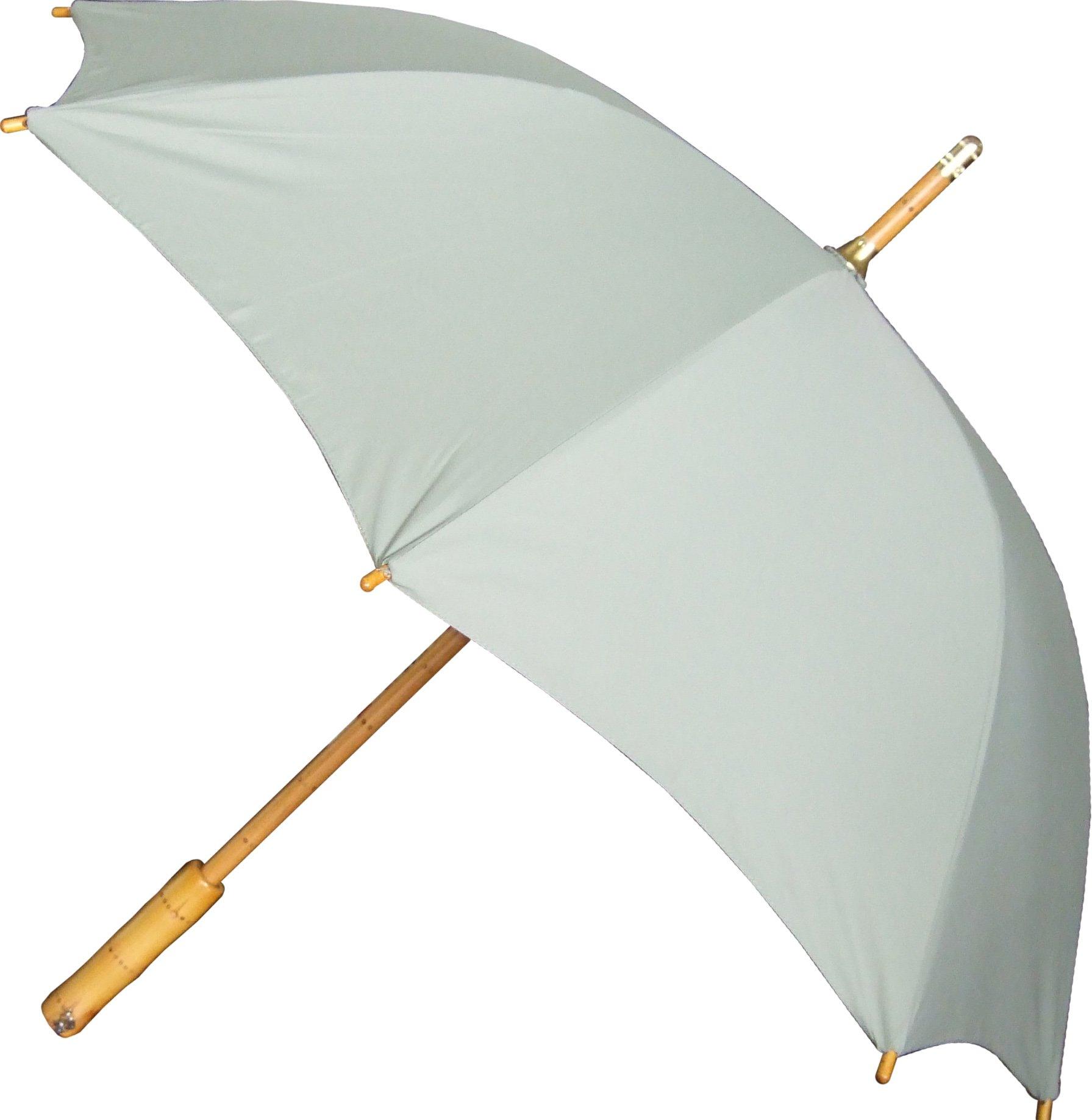 Umbrellas Hawaii Sun Protection UPF 50+ by Umbrellas Hawaii (Image #2)
