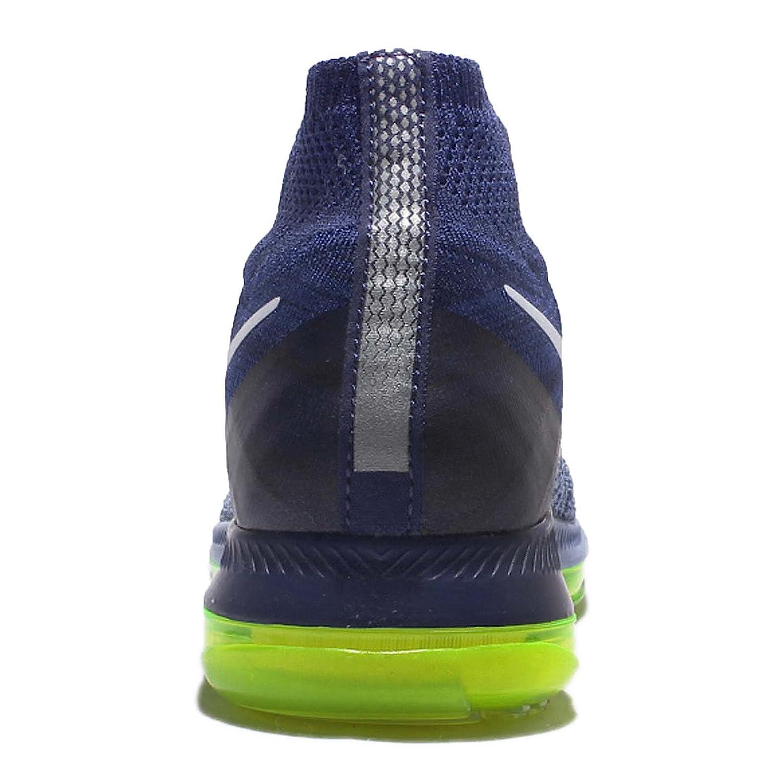 dc5dabc416d textilní a syntetický. Guma podrážka. Nike Dámské Zvětšit vše Flyknit  Běžící trenéři 845361 Tenisky Obuv