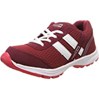 Liberty Force10 Boy's D2-41 Sports Shoes