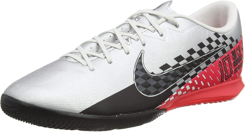 Ese Piñón fuego  Amazon.com | Nike Men's Futsal Shoes | Soccer