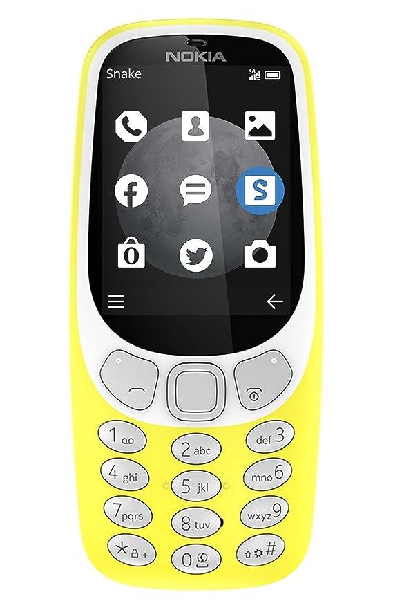 Nokia A00028753 3310