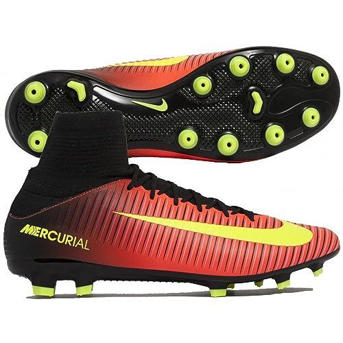 Nike Mercurial Veloce III DF AG-PRO 6de7ee3bfab53