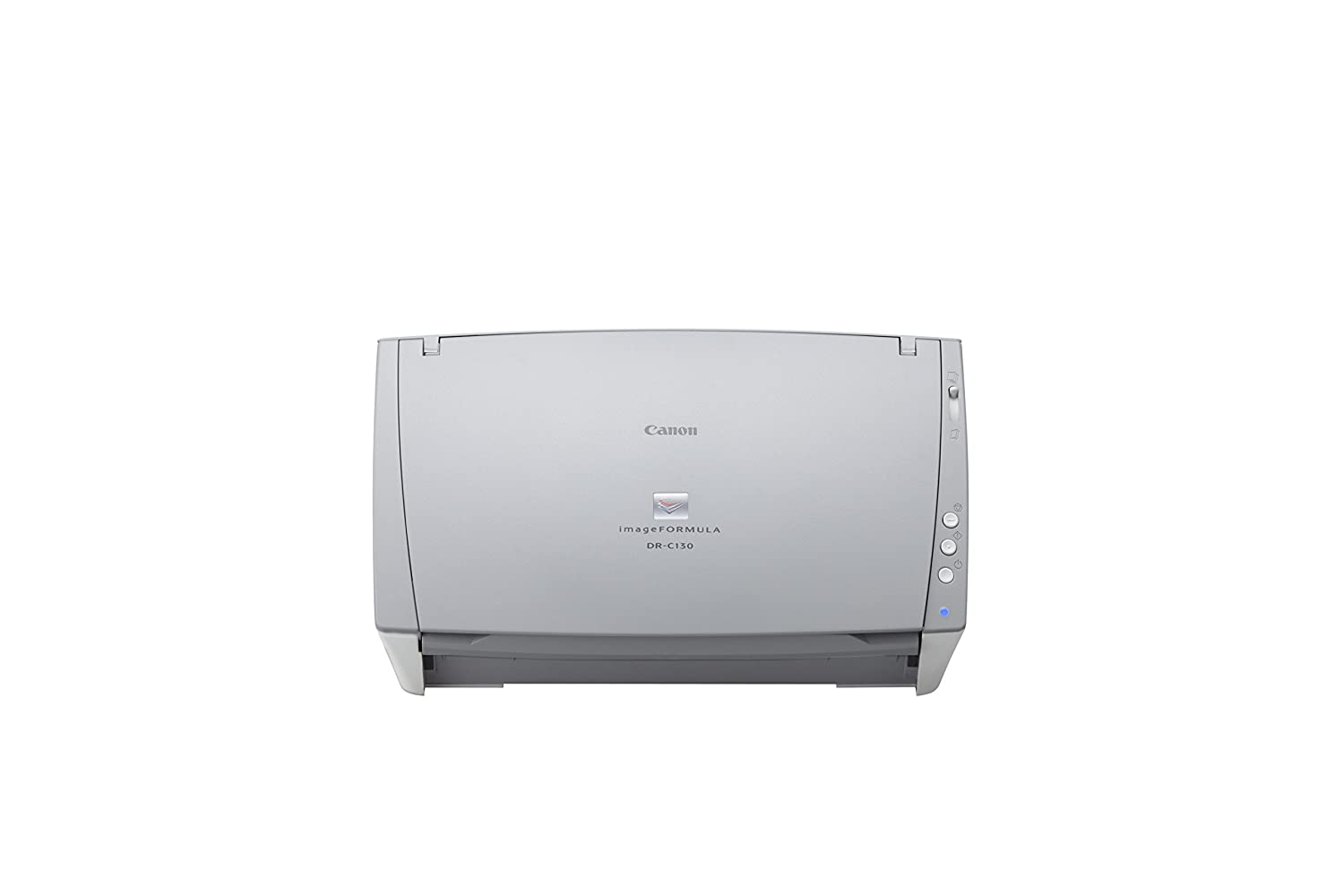 Canon DR-C130 Scanner 6907B003AA