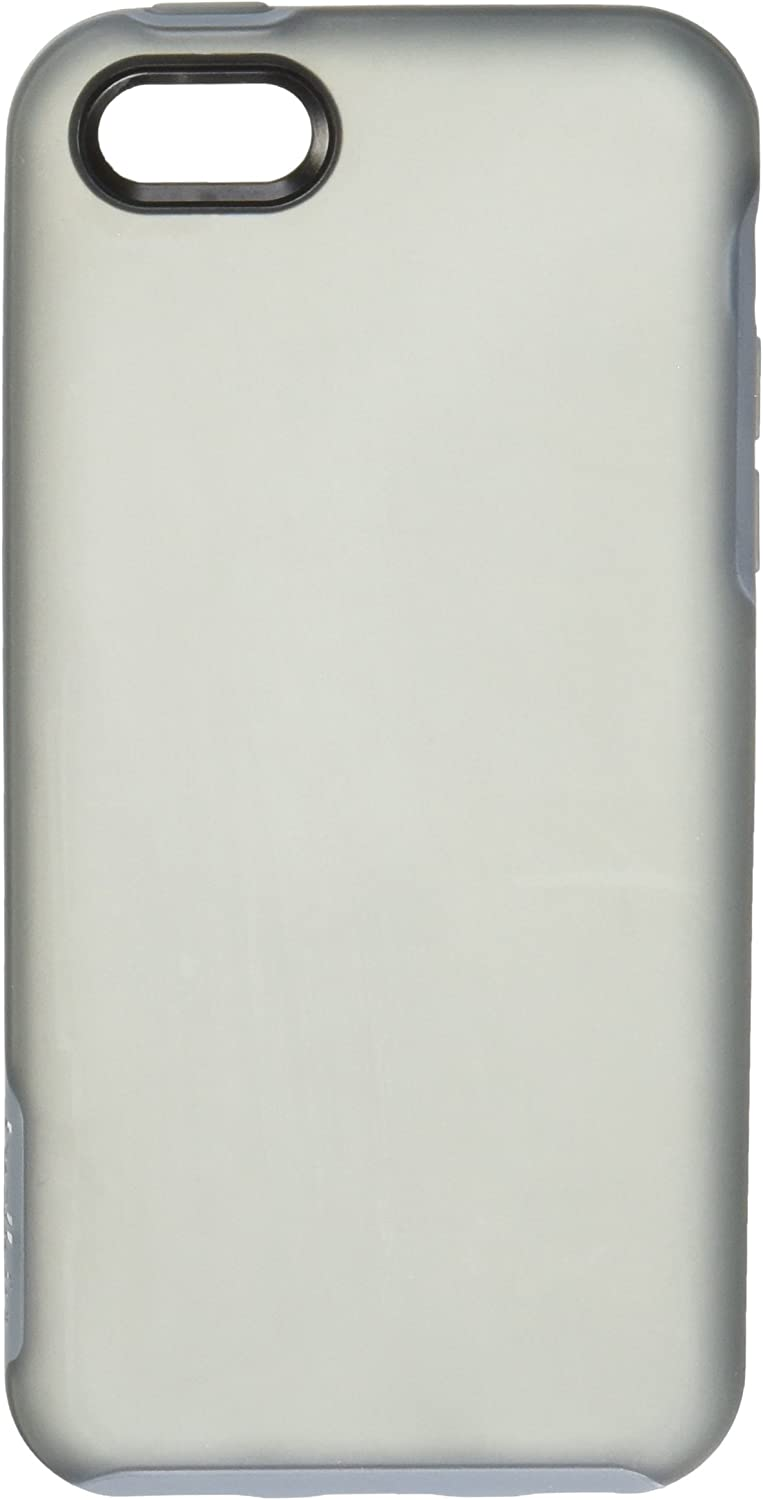 Belkin Iphone 5c Grip Candy Case - Retail Packaging - Stone