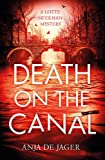 Death on the Canal (Lotte Meerman)