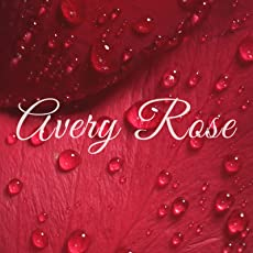 Avery Rose