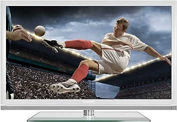Grundig LHR000 - Televisor con retroiluminación LED (80 cm (32 ...