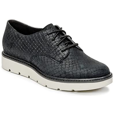Shop für authentische Kaufen neue angebote Timberland Kenniston LACE OX JM7 A1JM7: Amazon.co.uk: Shoes ...