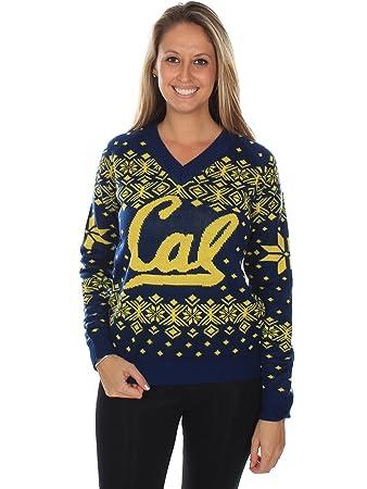 uc berkeley sweatshirt damen