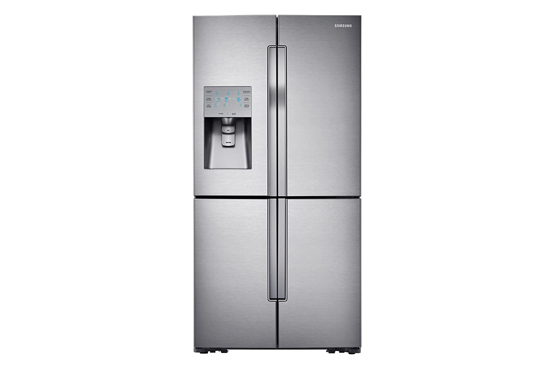Samsung rf858 Valasl frigorifero porte fianco a fianco ...