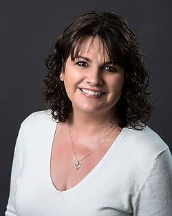 Beth Prentice