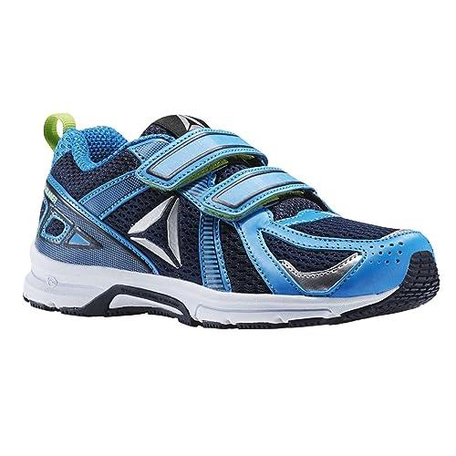 Reebok Bd4054, Zapatillas de Trail Running para Niños: Amazon.es: Zapatos y complementos