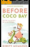 Before Coco Bay: A Coco Bay Series Prologue