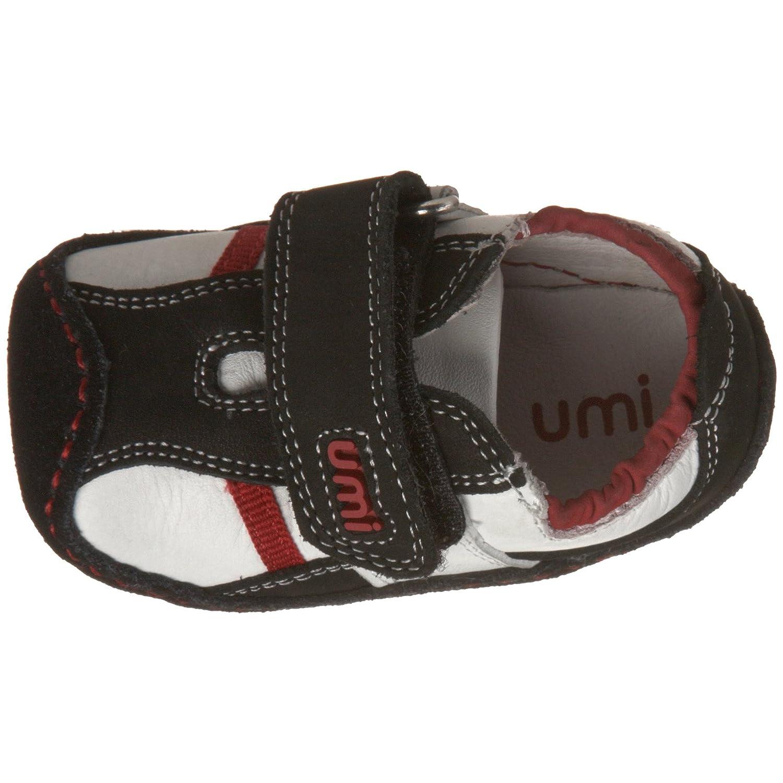 Umi Tadpole Monk Strap Infant//Toddler