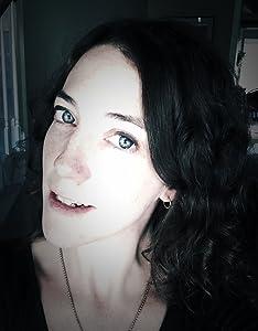 Alicia J. Britton