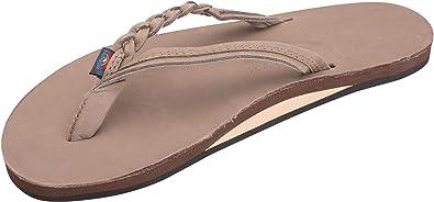 rainbow sandals reviews
