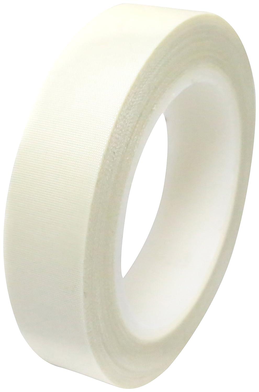 CS Hyde 17-FibGX Fiberglass with Highest Adhesion Silicone Adhesive 3.375 x 36 Yards