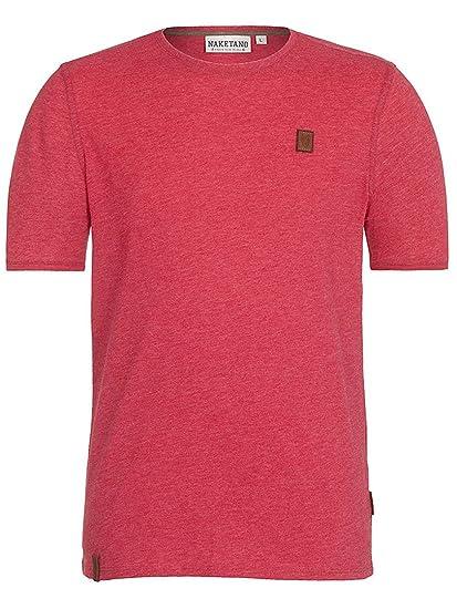 naketano Dresses, Naketano Italienischer Hengst 4 T Shirt