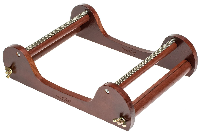 """Bead Loom, Quality Wood (7x11x3"""") Quality Wood (7x11x3"""") BeaZu"""