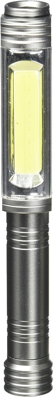 PROMIER Products P400STK-8 32 Jumbo, 375 Lumen Cob Led Pen Light