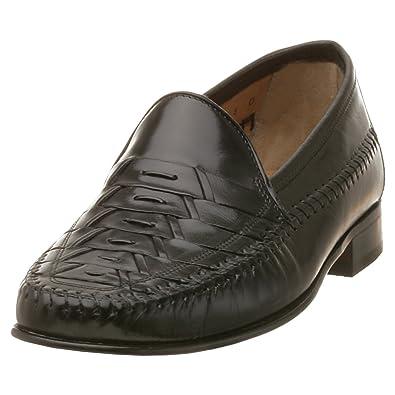 c7f528906efe6 Amazon.com | Florsheim Men's Bridgeport Loafer | Loafers & Slip-Ons