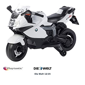 kinder elektro motorrad Batteriebetriebene Fahrzeuge