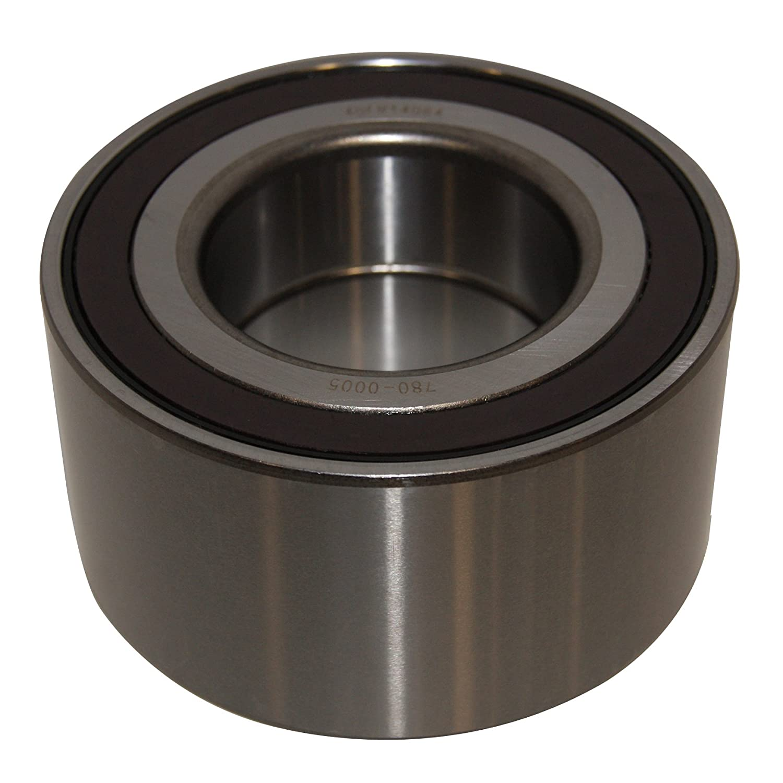 GMB 780-0005 Wheel Bearing