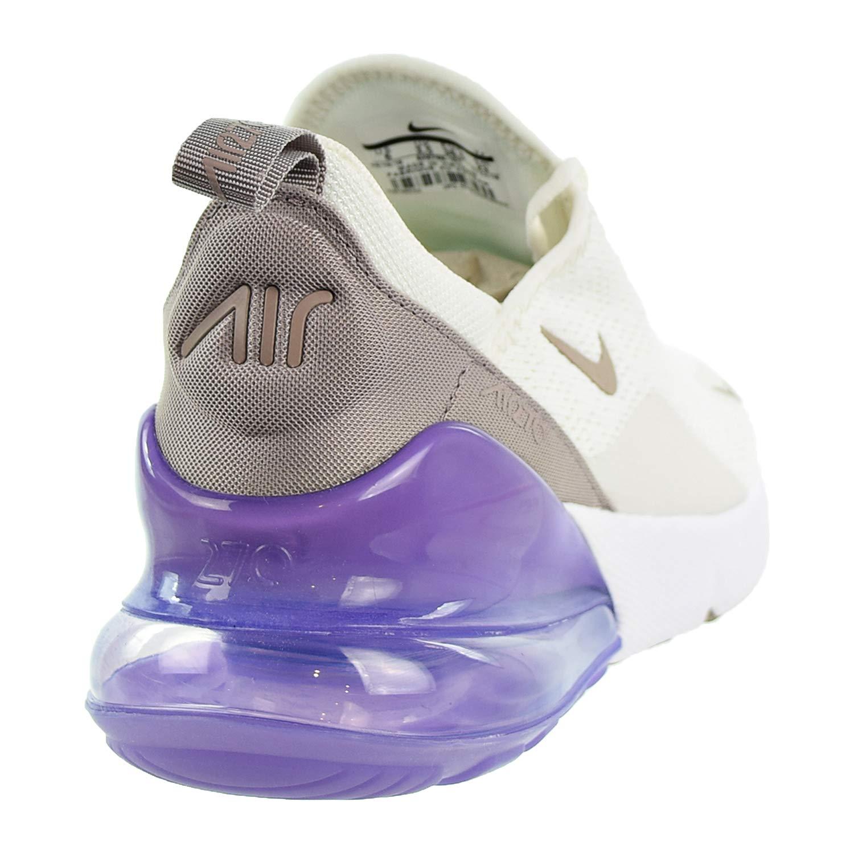 Max 270 W FitnessschuheWeiß Air Nike Damen IEDW9H2