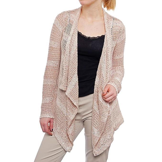Amazon.com: INC Pale Blush Shimmer – Lentejuelas de la mujer ...