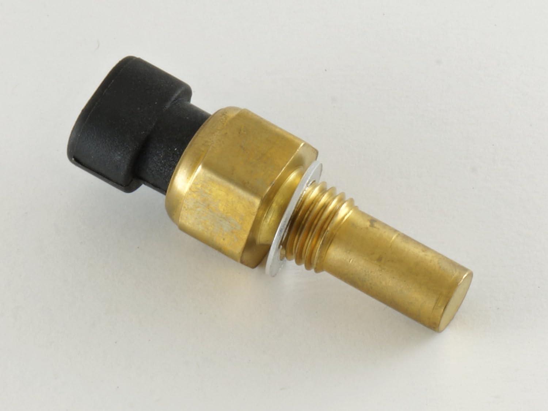 Formula Auto Parts CTS21 Coolant Temperature Sensor