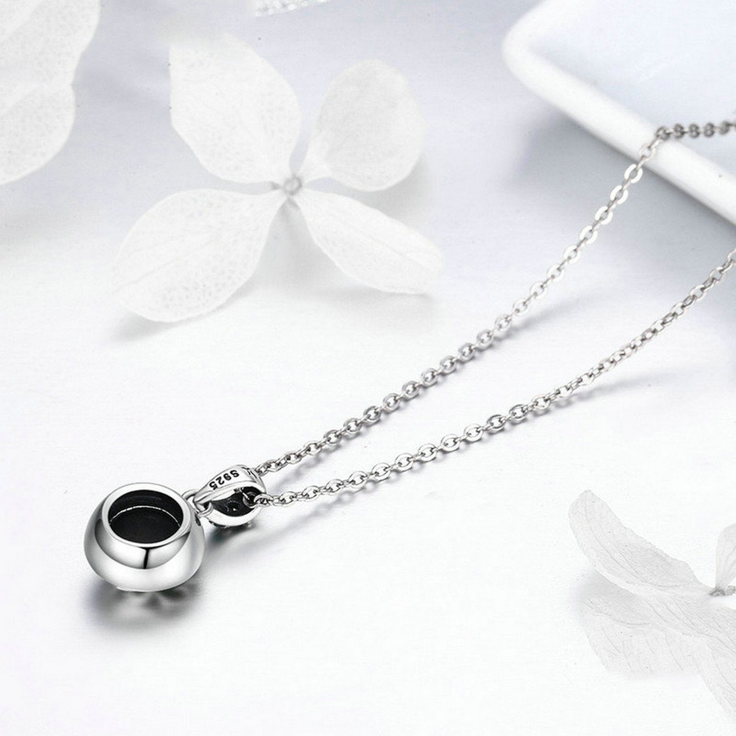 MMC Tree of Life Tree Leaves Silver Pendants Necklaces