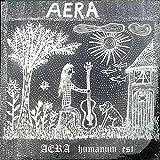 Aera - Aera Humanum Est - Long Hair - LHC00043, Long Hair - LHC43